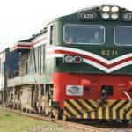Pakistan to Suspends Passenger Train Services till 31 March