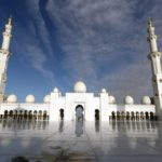 Ulema in Pakistan Advises Prayers at Home