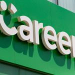 """Careem Will Now Tell You The Exact Fare Before You Press """"Chalo"""""""