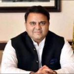 Mark the Date for Eid-ul-Adha : Announced by Fawad Chaudhry