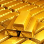 Gold Prices at its Peak in Pakistan