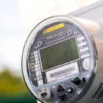 LESCO to Install Millions of Internet-Connected Smart Meters