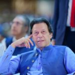 18th Amendment Turned CMs into Dictators: PM Imran Khan