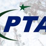 PTA Introduces Measures to Block Spam, Unsolicited Calls and Messages