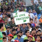Govt Made Strategy to Avert Coronavirus Threats During HBL PSL Matches in Karachi