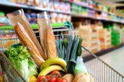 free groceries by kp