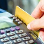 Try to Use ATMs, Online, Mobile Banking on a Daily Basis Instead of Cash: State Bank