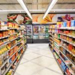 Check Out Stores Timings Before Stepping Out For Groceries