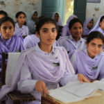 Balochistan Students Promotion Policy Announce for Annual Examination 2020