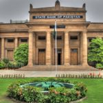 SBP Cuts Interest Rate by 100 Basis Points to 8%