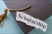 Indonesia offers scholarship