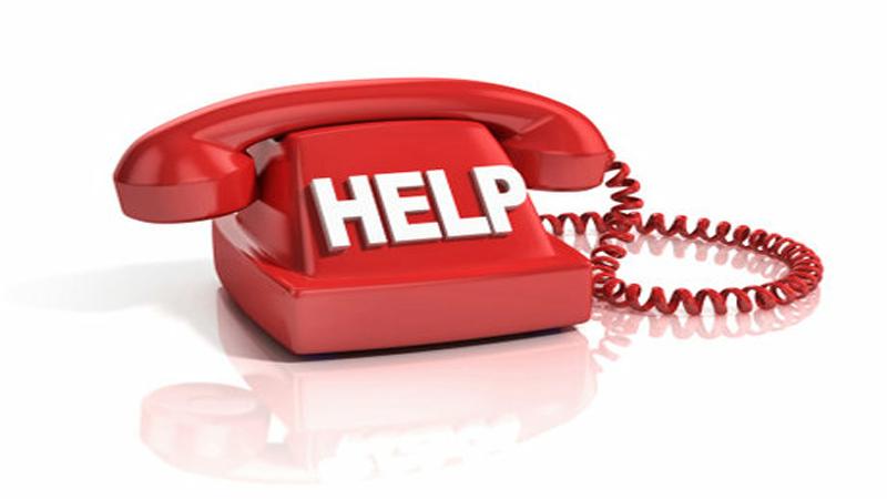 help line 1199
