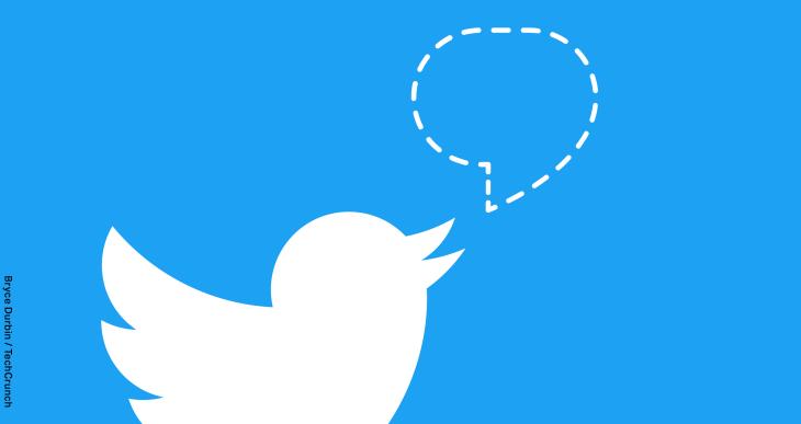 twitter introduce fleets