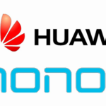 Huawei Sub Brand Honor Launched 3 Budget Phones Click for Specification and Prices