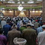 Punjab: 80pc Mosques Violate Govt-Ulema Agreement on Taraveeh