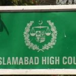 IHC Rejects Private Schools Plea Against 20pc Fee Reduction
