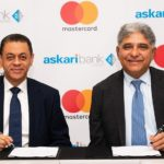 Mastercard Signs Agreement With Askari Bank to Expand Credit Card Issuance
