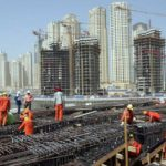 Construction Industry will Pay Fixed Tax Onward