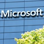 Sindh Govt Trains Teachers on Microsoft Software For Teaching Online Education