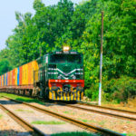 Railways Decided to Operational 16 Trains on Different Routes