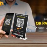 JazzCash Introduces Country's First Self-Onboarding Feature for Businesses