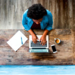 Free Online Tech Courses to Boost Your Skills as You Quarantine
