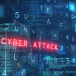 Covid-19 Trigger the Cyber Crime Ratio: How it is Effecting Banking Sector & Economy of Pakistan: Report