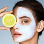 Girls Alert! Lock Down & Glowing Skin: Try These 5 DIY Masks at Home