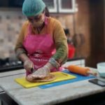 Thousands of Pakistani Households to See Steadier Income Flows with foodpanda's 'HomeChefs' Initiative