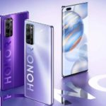 Honor 30, Honor 30 Pro and Honor 30 Pro+ Launched with 50x Zoom Camera, 40W Charging and More