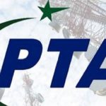 PTA's asked ISPs to Launch Cheap Internet Packages as Low as Rs. 600