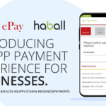 NIFT and Haball Join Hands to Introduce Contextual Business to Business (B2B) Payments