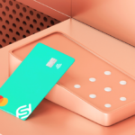 SadaPay Gets SBP Approval to Launch E-Money Institution in Pakistan