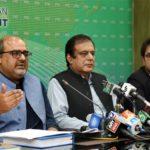 Sugar Scandal Report Becomes Public: Imran Khan Fulfils Promise on Sugar Report