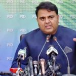 Pakistan Deferring Plans to Send Astronaut to Space by 2022 — Fawad Chaudhry