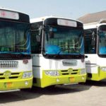 Punjab Govt Issues SOPs for Inter-city Bus, Makes Online Ticketing Mandatory
