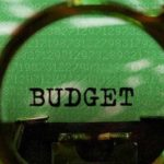 Budget on June 12: No New Tax in Coming Budget; Industry, Poor to Get Relief