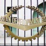 ADB Approves $300mn Loan for Pakistan to Battle Coronavirus Pandemic