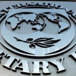 IMF Aims to Complete Second review of Pakistan's Credit Facility Deferred by COVID-19 Soon