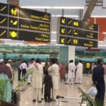 No More Quarantine for Inbound Passengers at Pakistan Airports
