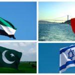 Here's Why #BoycottUAE is Trending on Pakistani Twitter