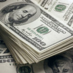 Dollar Grows Stronger, Being Traded at Rs160.30