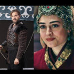 Meet the Voices Behind Ertugrul's Acclaimed Characters