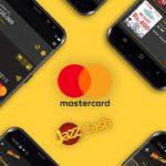 JazzCash Announces Partnership with Mastercard