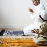 Learn How to Offer Eid Prayer at Home During Pandemic? (Video)