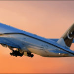 PIA Issues New Detailed International Flight Schedule From 14 to 21 May