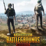PTA to Decide over Banning PUBG in Pakistan, Directs LHC