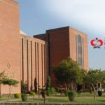 First Cancer Patient Receives Stereotactic Radiotherapy at SKMCH