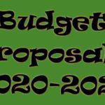 Introduction of Registered Savings, Investment Accounts Proposed in Coming Budget