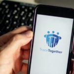 Punjab Develops App to Locate Beds, Ventilators for Virus Patients